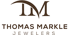 Thomas Markle Jewelers Logo