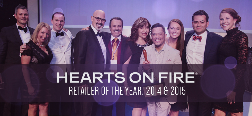 Retailer of the year-HOF